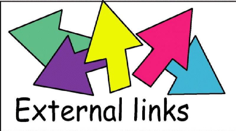 external-link