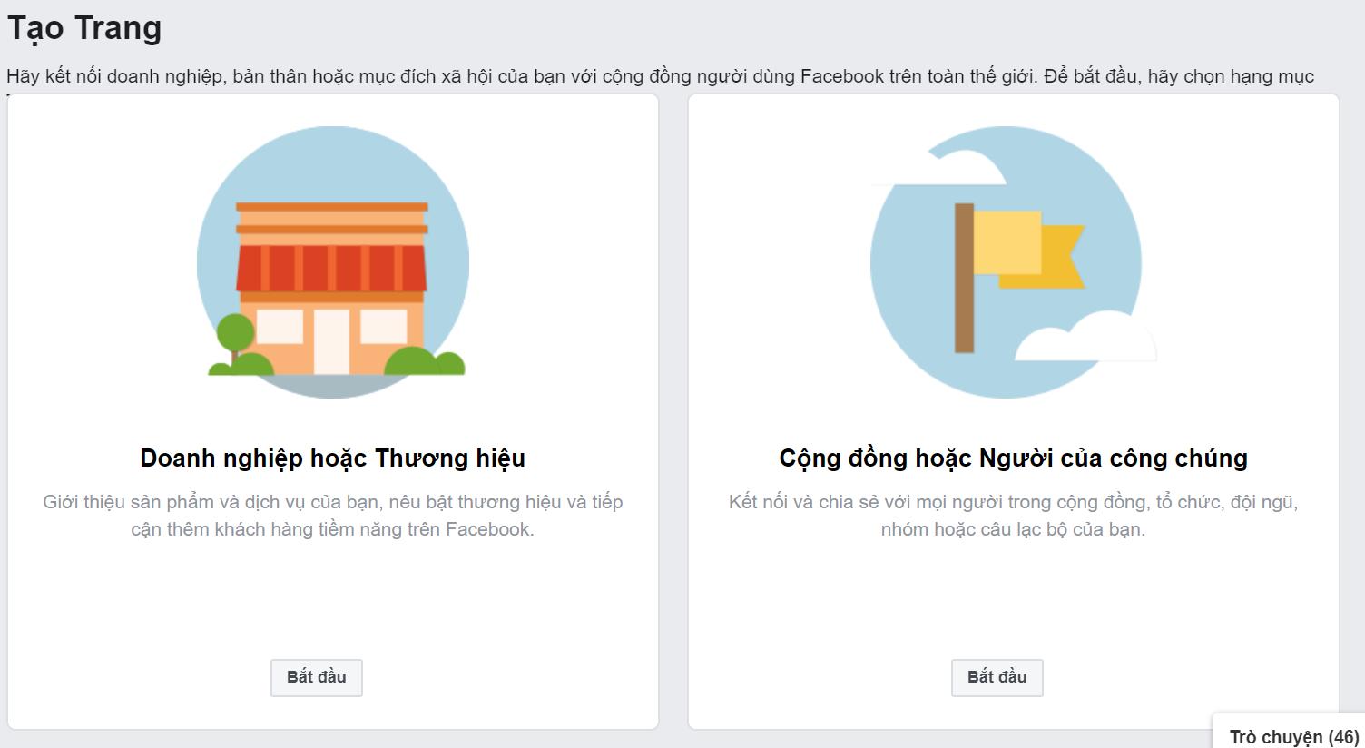 cách seo fanpage facebook hiệu quả lên top nhanh