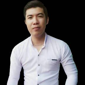 Lê Văn Huấn SEO Lenart