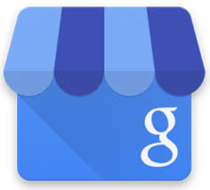 icon-google-business